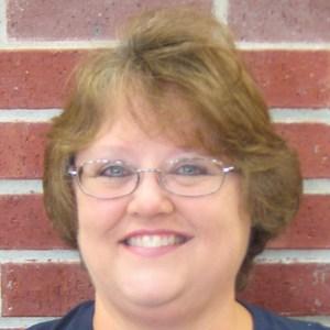Cassie Buchanan's Profile Photo