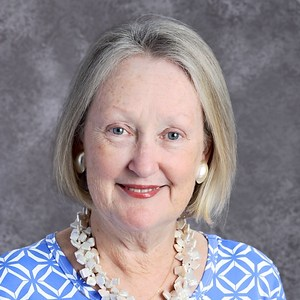 Kathleen Aldridge's Profile Photo