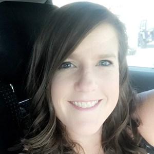 Cristy Brown's Profile Photo