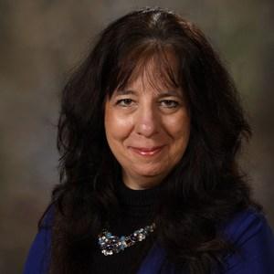 Lorine Nolan's Profile Photo