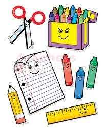 school-supplies-clip-art.jpg
