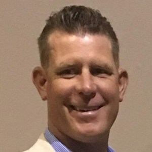 Robert Turnage's Profile Photo