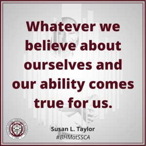 Susan L. Taylor