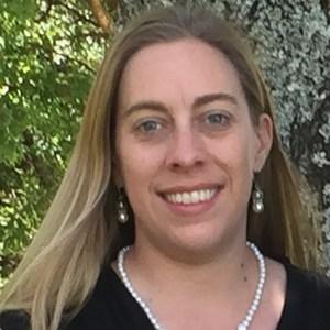 Shanna Malone's Profile Photo