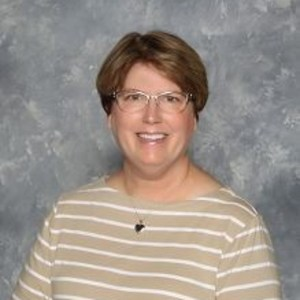Karen Purcell's Profile Photo