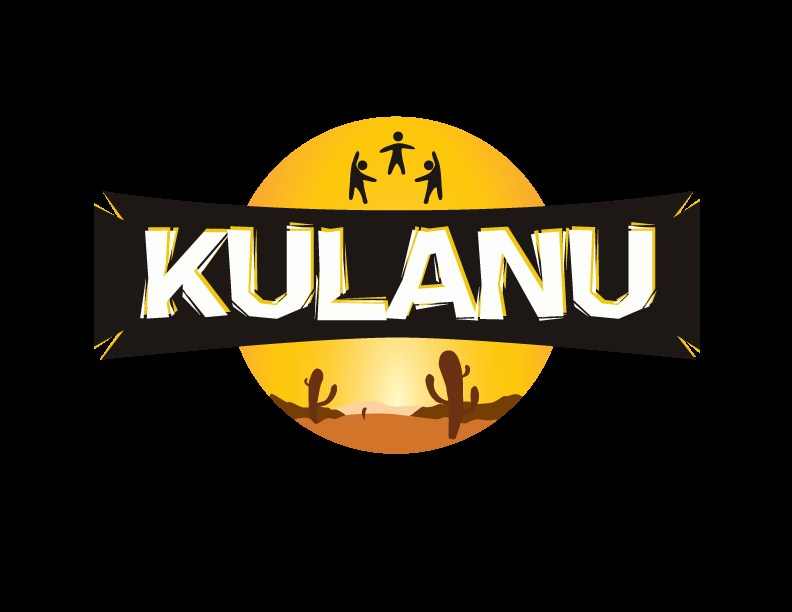 camp kulanu logo