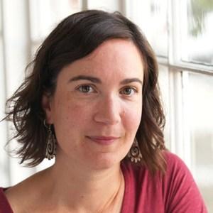 Krissa Lebacqz's Profile Photo