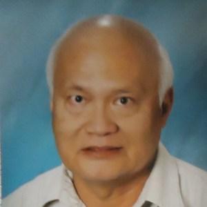 Art Clarito's Profile Photo