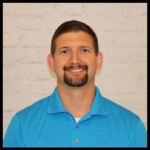 William Nunn's Profile Photo