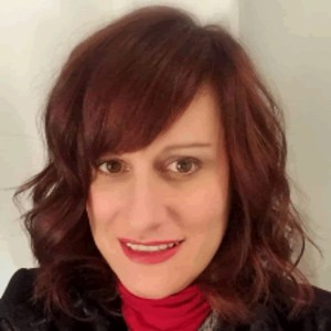 Laura Heston's Profile Photo