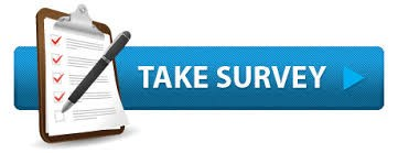 PBIS Survey Thumbnail Image