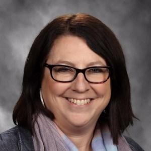 Elizabeth Overacker's Profile Photo
