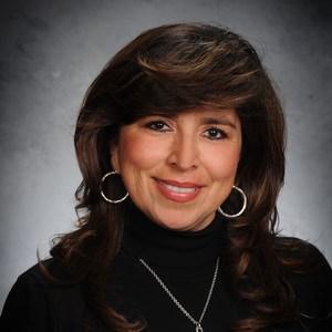 Stella Ritchie's Profile Photo