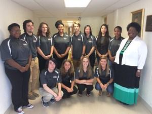 EECHS Teacher Cadets.png