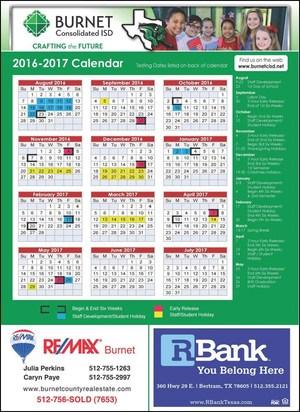 BCISD Calendar.jpg