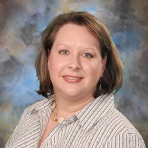 Corrie Ballard's Profile Photo