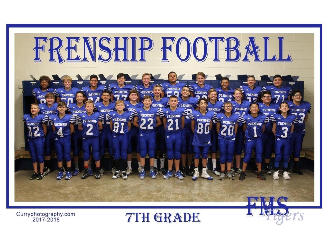 7th A Team
