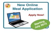 Online_Meal_App.jpg