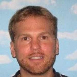David Little's Profile Photo