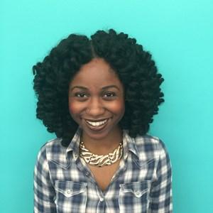 Stephanie Moss's Profile Photo