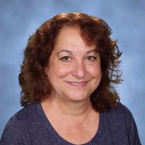 Darlene Allman's Profile Photo