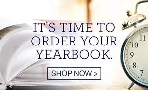 yearbook-big-image.jpg