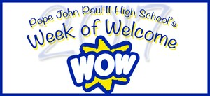week of welcome2.jpg