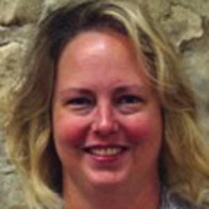 Renee Mantey's Profile Photo