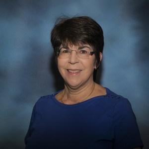 Diane Nichols's Profile Photo