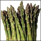 asparagus-banner-download.jpg