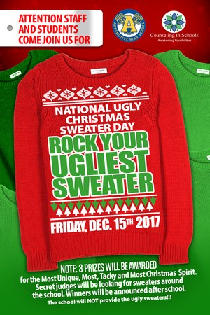 National Ugly Chrtmas Sweater Day copy.jpg