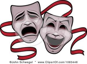 Theatre mask.jpg
