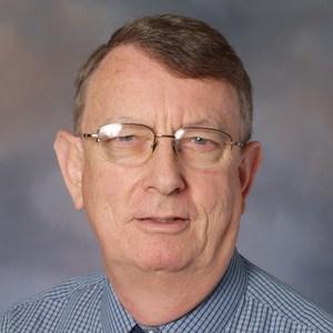 Colm Costigan's Profile Photo