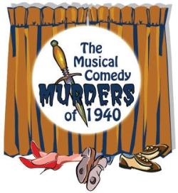 Murders_of_1940-2.jpg
