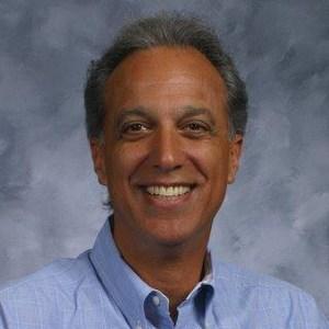 Kevin Torosian's Profile Photo