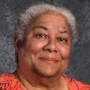 Laurolyn Bennett's Profile Photo
