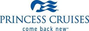 Princess_Cruises_CBN_Vert_Blue_RGB.jpg