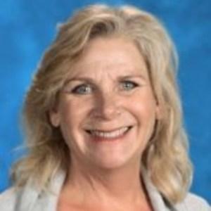 Kathleen Lisenby's Profile Photo