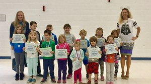 DTSD - Primary School Hawklets of the Month - May 2017.jpg