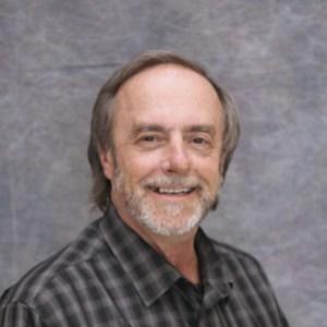 Brad Ledbetter's Profile Photo