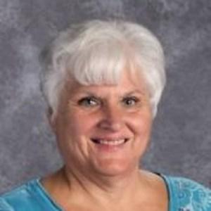 Donna Wade's Profile Photo