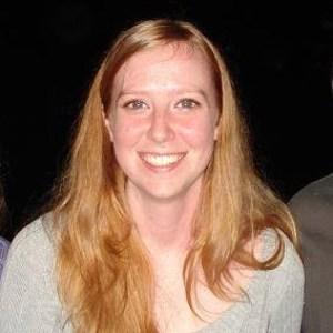 Courtney Hardin's Profile Photo