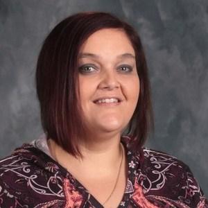 Donna Magill's Profile Photo