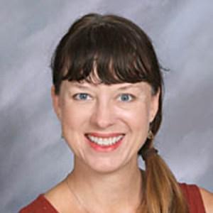 Vanessa Poe's Profile Photo