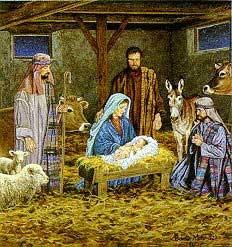 Nativity_Scenes004.jpg