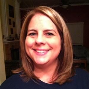Judith Frazier's Profile Photo
