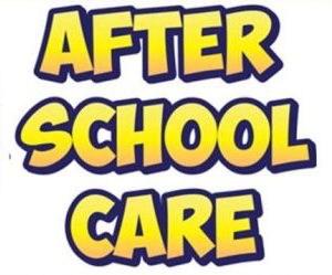 No-After-School-Care-1-e1490713222180.jpg