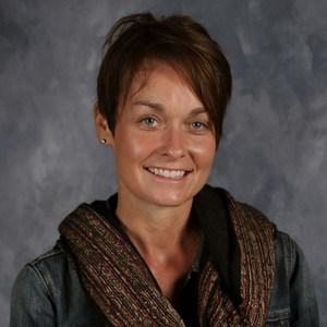 Gayle English's Profile Photo
