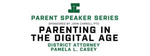 Parent Speaker Series.png