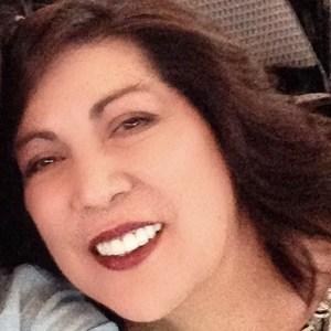 Alicia Marin's Profile Photo